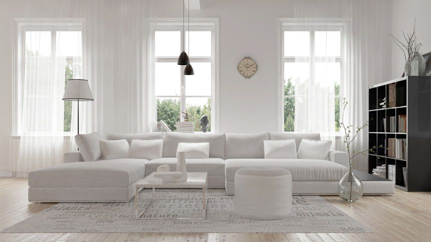 Furniture & Beds Clearance. Up to 70% off