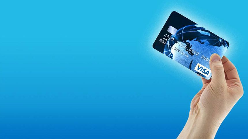 Vanquis Credit Card. Start with an easy to manage credit limit between £150 and £1,000^