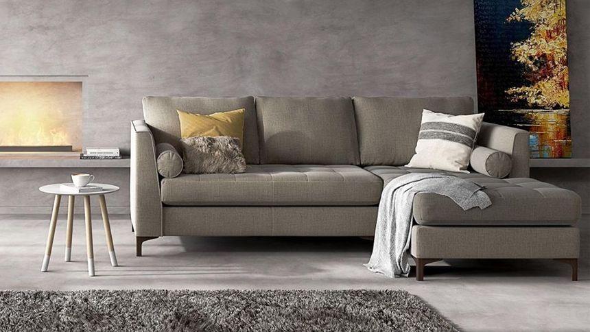 Harveys Furniture. 25% Carers discount