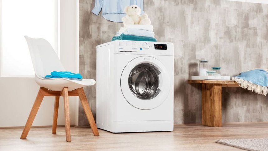 All Home Appliances. Up to 30% off + extra 17% Carers discount
