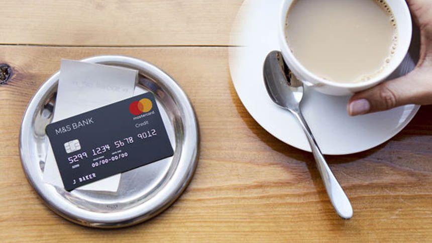 Transfer Plus. 28 months 0% balance transfer card