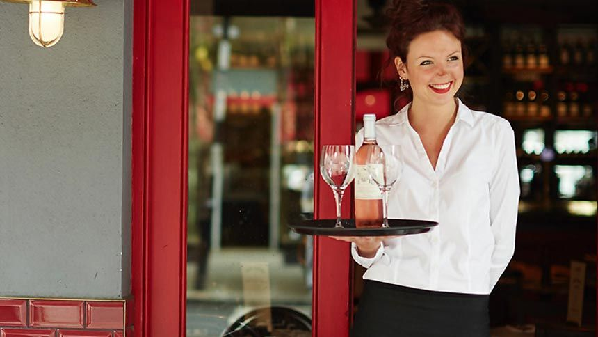Cafe Rouge. 7% cashback