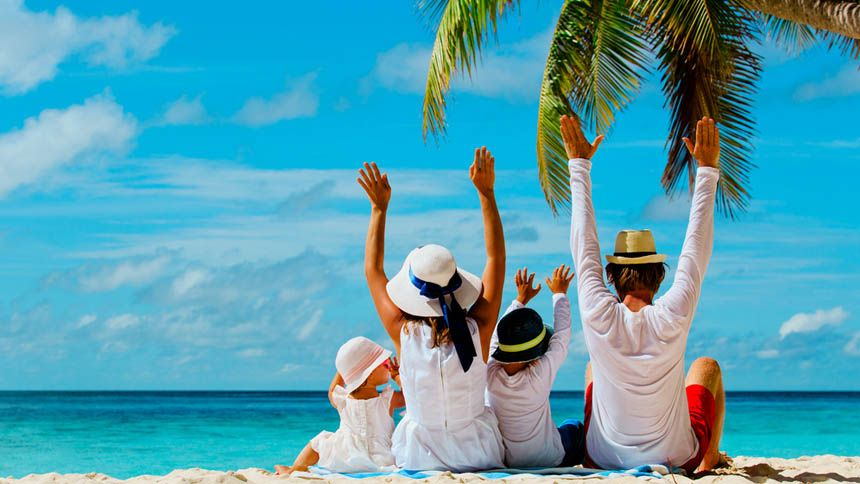 Worldwide Hotels. 10% extra Carers discount