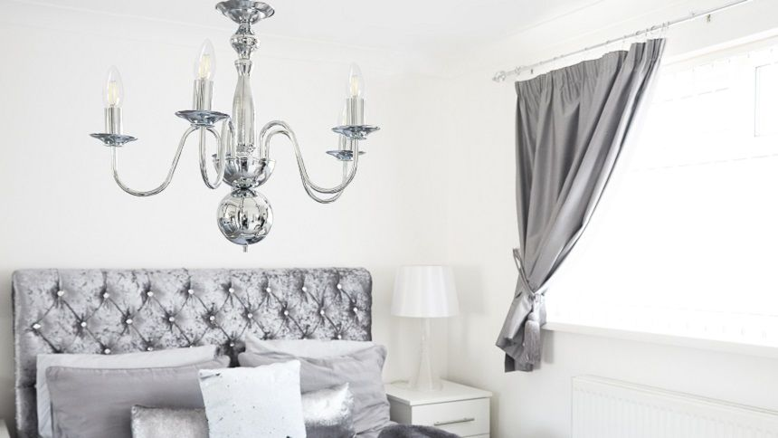 Value Lights. 16% Carers discount off everything