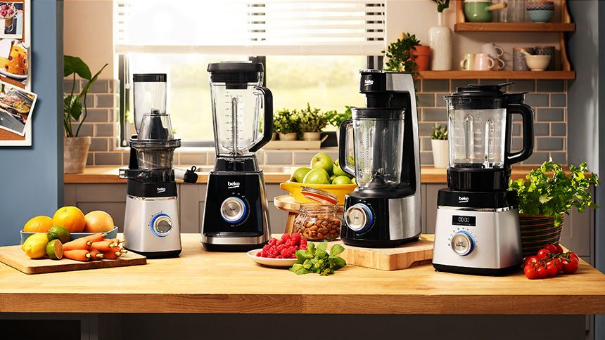 Small Home Appliances. 10% Carers discount