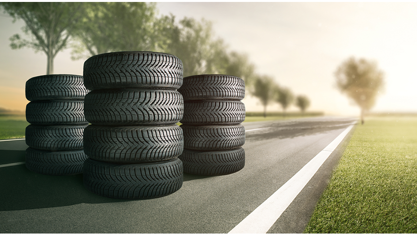 Value Tyres. Carers save 5% on cheap tyres